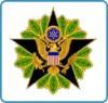 Army Staff Support (HQDA)