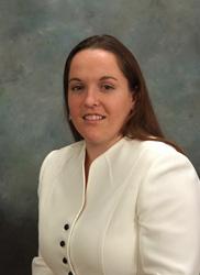Jeannie Terrell