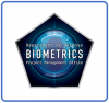 Program Manager DoD Biometrics